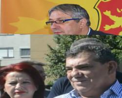 Општина Куманово е виновна за доцнењето на платите во образование обвинува ВМРО-ДПМНЕ, градоначалникот вели не се точни обвинувањата