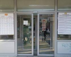 Во 7 часот започна гласањето на шестите по ред локални избори во Куманово