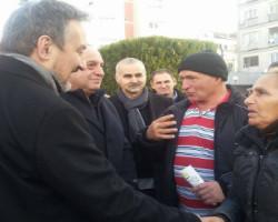Георгиевски од Куманово:  Власт без контрола е најлоша за Македонија,  ВМРО за Македонија ќе биде баланс на новата влада