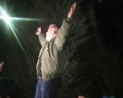 Полицијата му ги одзема службените документи на началникот на СВР Куманово