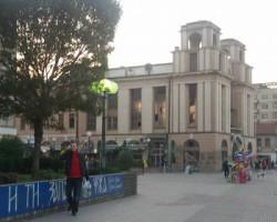 Мирна новогодишна ноќ во Куманово