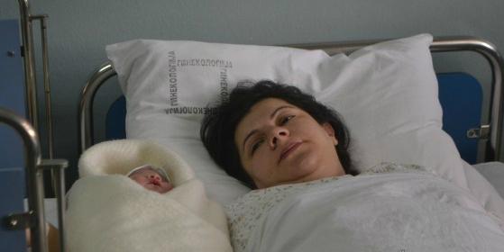 prvo-bebe-vo-kumanovo