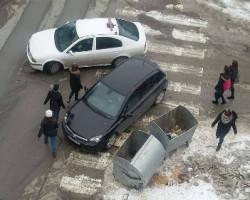 Има ли сообраќајна полиција во Куманово ?