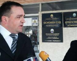 Ослободителна пресуда за Зоран Заев и Мартин Костовски за објавените разговори во бомбите
