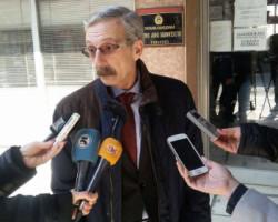 Вујиќ, Срамота е за Цветковски да споменува дека е направен притисок врз судија
