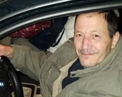 Пронајденото тело во реката Пчиња е на исчезнатиот Драган Цветковски