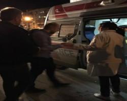 Да се најдат и казнат напаѓачите на претепаните новинари на А1он