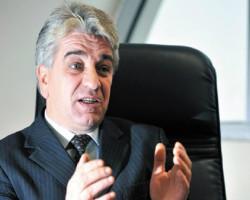 Владимир Пивоваров: Нема основа за прогласување на вонредна состојба во Македонија