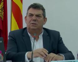Дамјановски: Куманово е пред еколошка катастрофа, а граѓаните од централната власт  со третман како да се талибанци