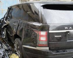 Вкупно 292 тешки сообраќајки  со две жртви имало минатата година во Куманово