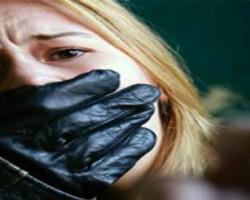 Силувано 13 годишно девојче
