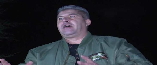 Стојанче Величковиќ прв човек на СВР Куманово