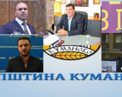 За еден месец ќе стартува кампањата за локалните избори, кандидатите од СДСМ во Куманово  ќе ги чекаат резултатите од  анкетите