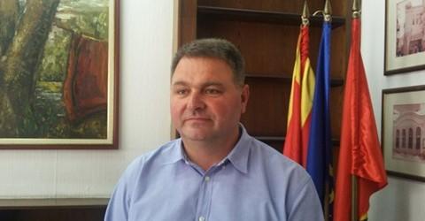 СДСМ го стеснува кругот на кандидати за градоначалник на Куманово