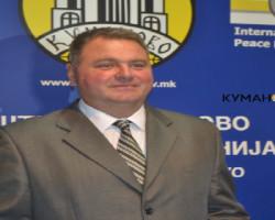 Арсиќ: Обединети на Илинден ќе ги надминеме предизивиците пред кои е исправена современа Македонија