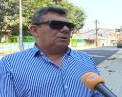 Дамјановски, одиме повторно до победа, нови проекти за подобар живот на граѓаните е мојот адут за кандидат за градоначалник