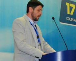 Владата го именува Марјан Спасовски за директор на затвор во Куманово