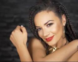 Новата песна на Елена Ристеска  со нов звук и труба