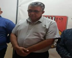 Сојузот на ромите излегува од коалицијата со ВМРО ДПМНЕ