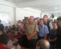 До Агенцијата за вработување  поднесени 816 барања од стечајни работници