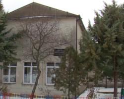 "Кривична пријава за директорка на  Основно Училиште ""Светозар Марковиќ"" во село Старо Нагоричане"