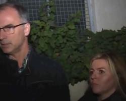 Стоиљковиќ лаже велат од МВР, никој не заплашува активисти на терен