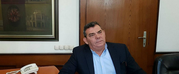 Дамјановски: Aко имам добар предизвик  ќе продолжам со политиката се дотогаш ќе работам како доктор