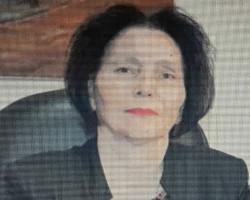 Десанка Стошевска нов секретар на општина Куманово