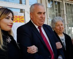 Зоран Ѓорѓиевски, Нека победи подобриот