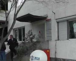 Полицијата во Кочани повикала лице на разговор кое се сомничи за поткуп на гласачи