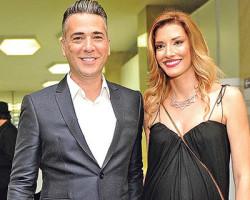 Жељко Јоксимовиќ стана татко на близначки