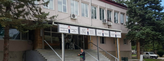 Хирург-специјалист доктор  Драган Тасевски почина од коронавирус