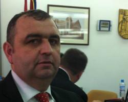 Јовица Спасовски нов директор на Пошта
