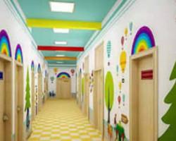 Казна од 1000 евра за организирање на деца за водици