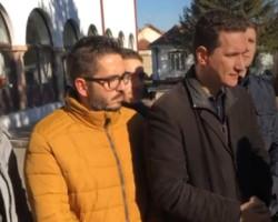 Ѓорчев на Водици во Куманово, состојбата во државата е неповолна