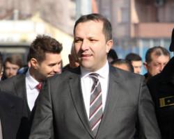 Спасовски побара од владата субвенции за нови приклучоци за гас за граѓаните на Куманово и кумановската болница