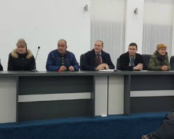 Од Куманово со измена на законот за стечајни работници ќе се обештетат 1200 стечајци