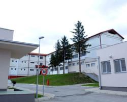 Затвореник во Кшање се обидел да се самоубие