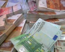 Банкар од Куманово си присвоил 4 милиони денари