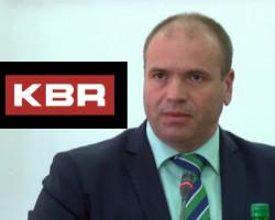 """Куманово ќе добие """"Парк на пријателите"""", дообјаснува Димитриевски"""