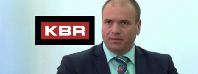 Во Куманово ќе се постави споменик на американската компанија КБР