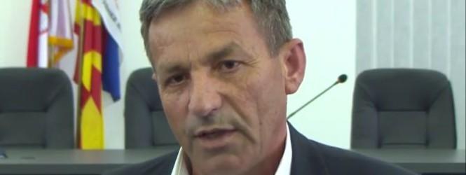 Српската странка во Македонија му даде поддршка на претседателот Јовановиќ да ја води партијата уште 4 години