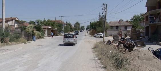 Бомба пронајдена во Населба Карпош во Куманово