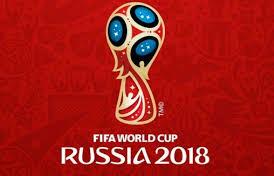 Почнува Светското фудбалско првенство во Русија