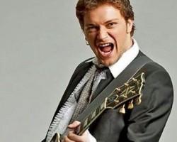 Пејачот Влатко Илиевски пронајден мртов во својот автомобил