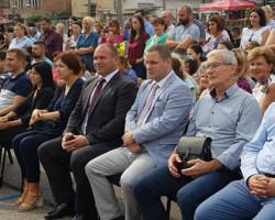 Нема намалување на бројката на првачиња во Куманово, но училиштата учебната година ја стартуваат со долг од 1 милион и 800 илјади евра