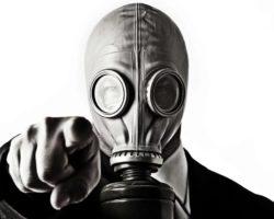 Осум дена воздухот во Куманово загаден, нема решение на повидок