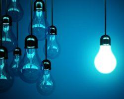 Дваесетина кумановски села утре без струја