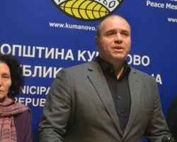 Димитриевски: Царовска да го преиспита решението и да се извини