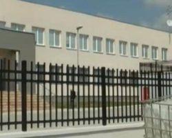 Службеник од затвор во Кшање се обидел да внесе и продаде мобилен телефон на затворениците